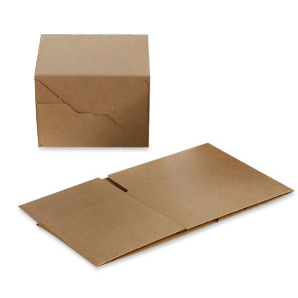Kasser med automatbund