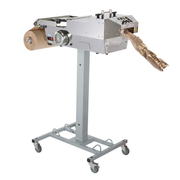 Packmate Pro maskine
