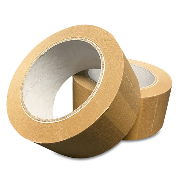 Papir tape og klæberuller