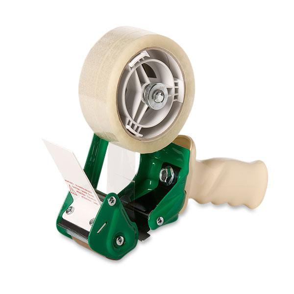 Tape dispensere
