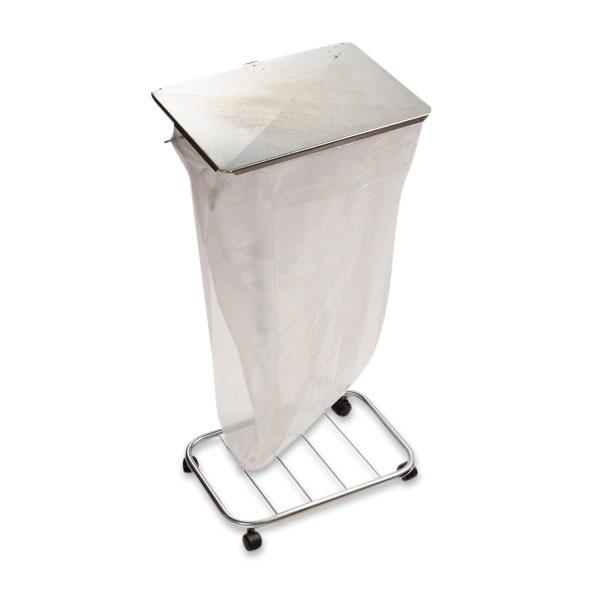 Affaldsvogne