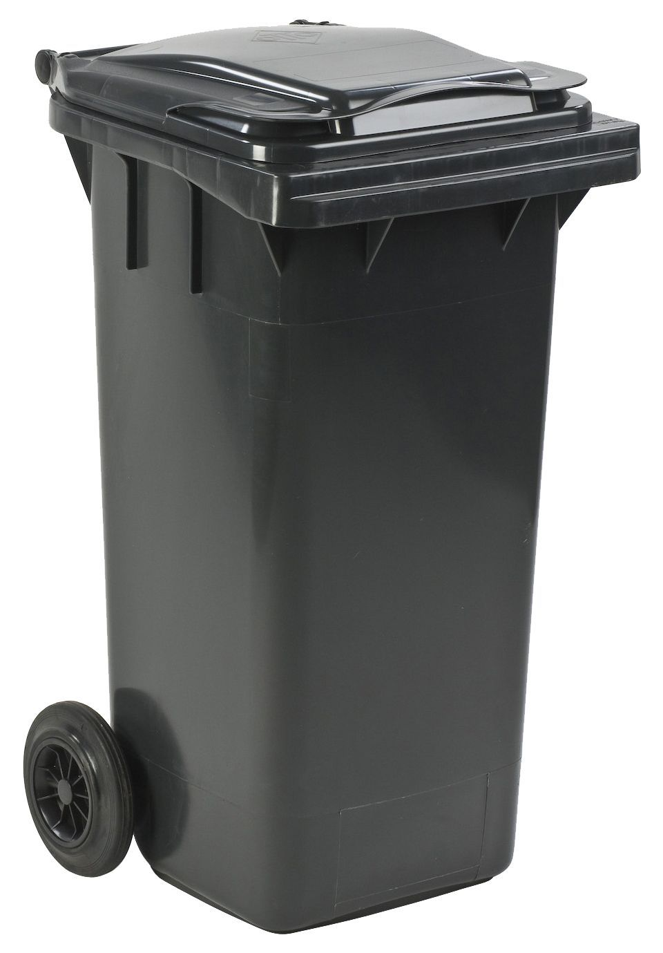 Containersække