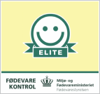 footer-smiley